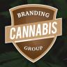 CannabisBranding