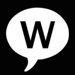 Wordlab