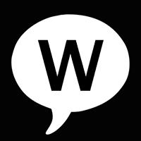 Wordlab | Team Name Generator